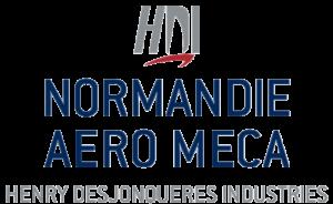 Normandie Aero Meca